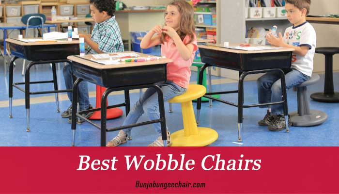 Best-Wobble-Chairs