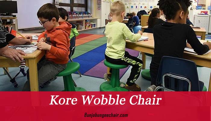 Kore-Wobble-Chair-Review