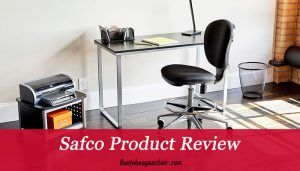 Safco-Products-featured-image