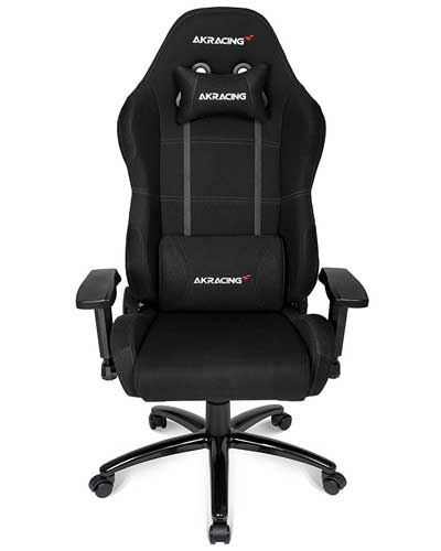 AKRacing-Core-Series-Gaming-Chair
