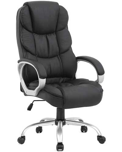 BestOffice-High-Back-Office-Chair