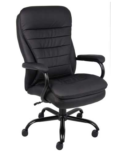Boss-Office-Products-Computer-Chair