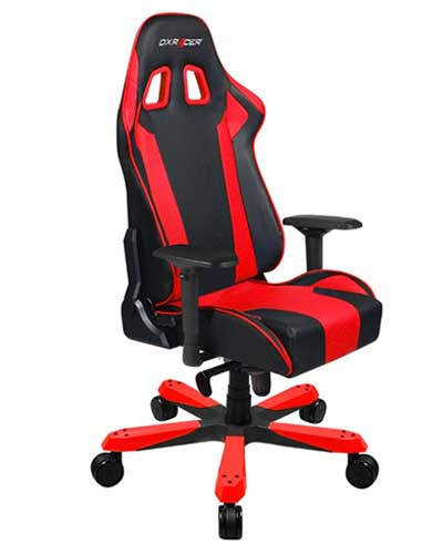 DXRacer-King-Series-Gaming-Chair
