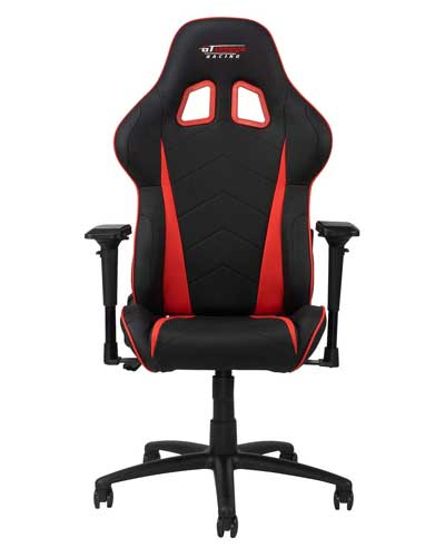 GT-OMEGA-PRO-Racing-Gaming-Chair
