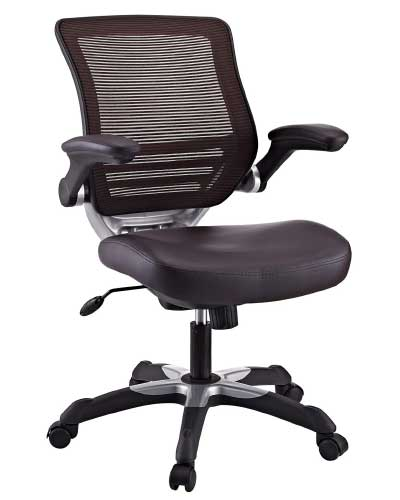 Modway-Edge-computer-chair