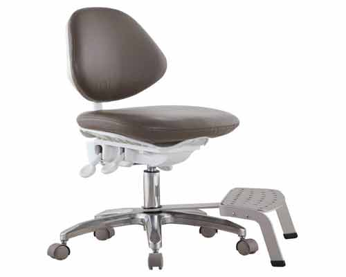 SoHome-Dental-Chair-with-Foot-Base-Surgical-Stool