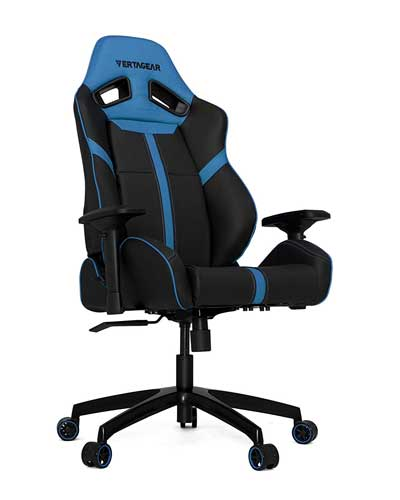 VERTAGEAR-S-Line-5000-Gaming-Chair