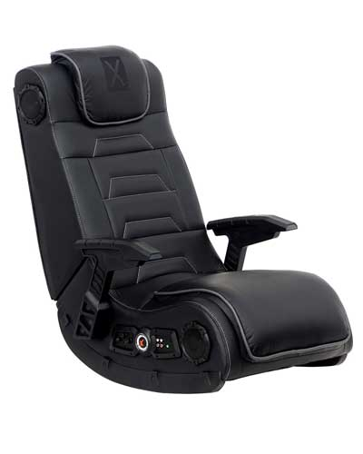 X-Rocker-Pro-Series-H3-Video-Gaming-Chair