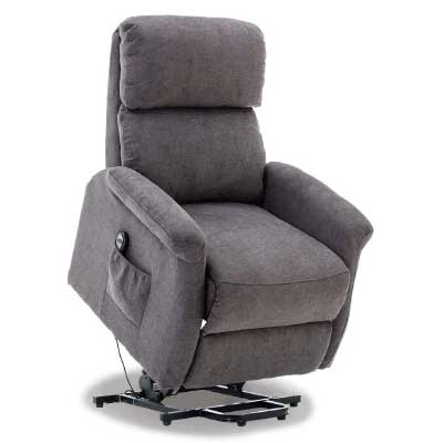 BONZY-Lift-Recliner