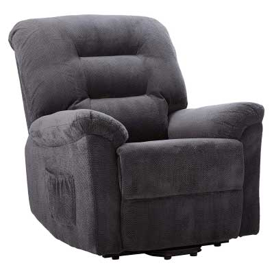 Coaster-Home-Furnishings-Power-Lift-Recliner
