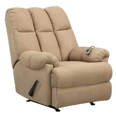 Dorel-Living-Dual-Massage-Recliner