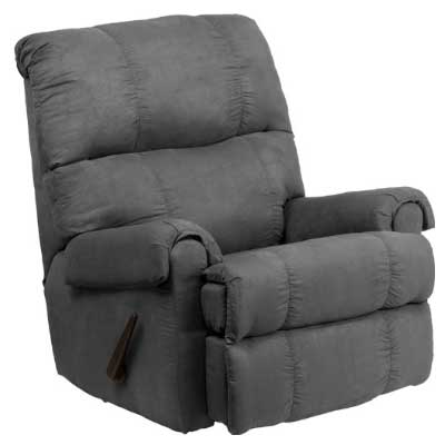 Flash-Furniture-Victory-Lane-Rocker-Recliner