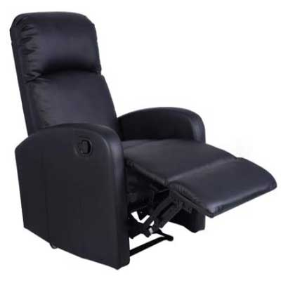 Giantex-Manual-Recliner-Chair