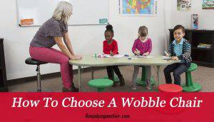 How-to-choose-a-wooble-chair