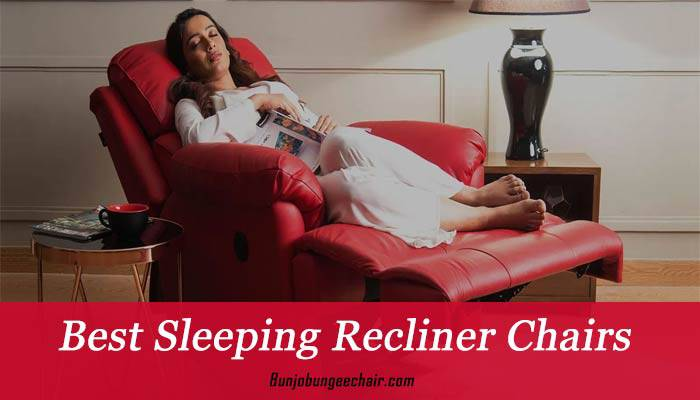 Sleeping-Recliner-chair-featured-image