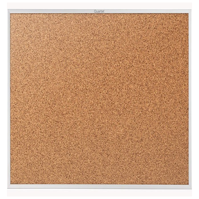 ACCO Brands Cork Bulletin Board