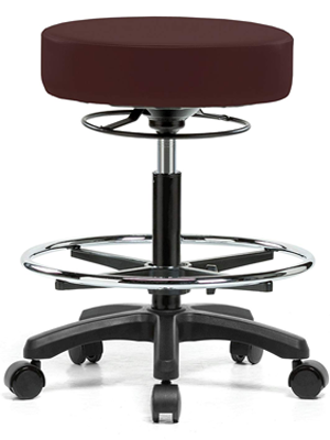 Perch Adjustable Chairs & Stools